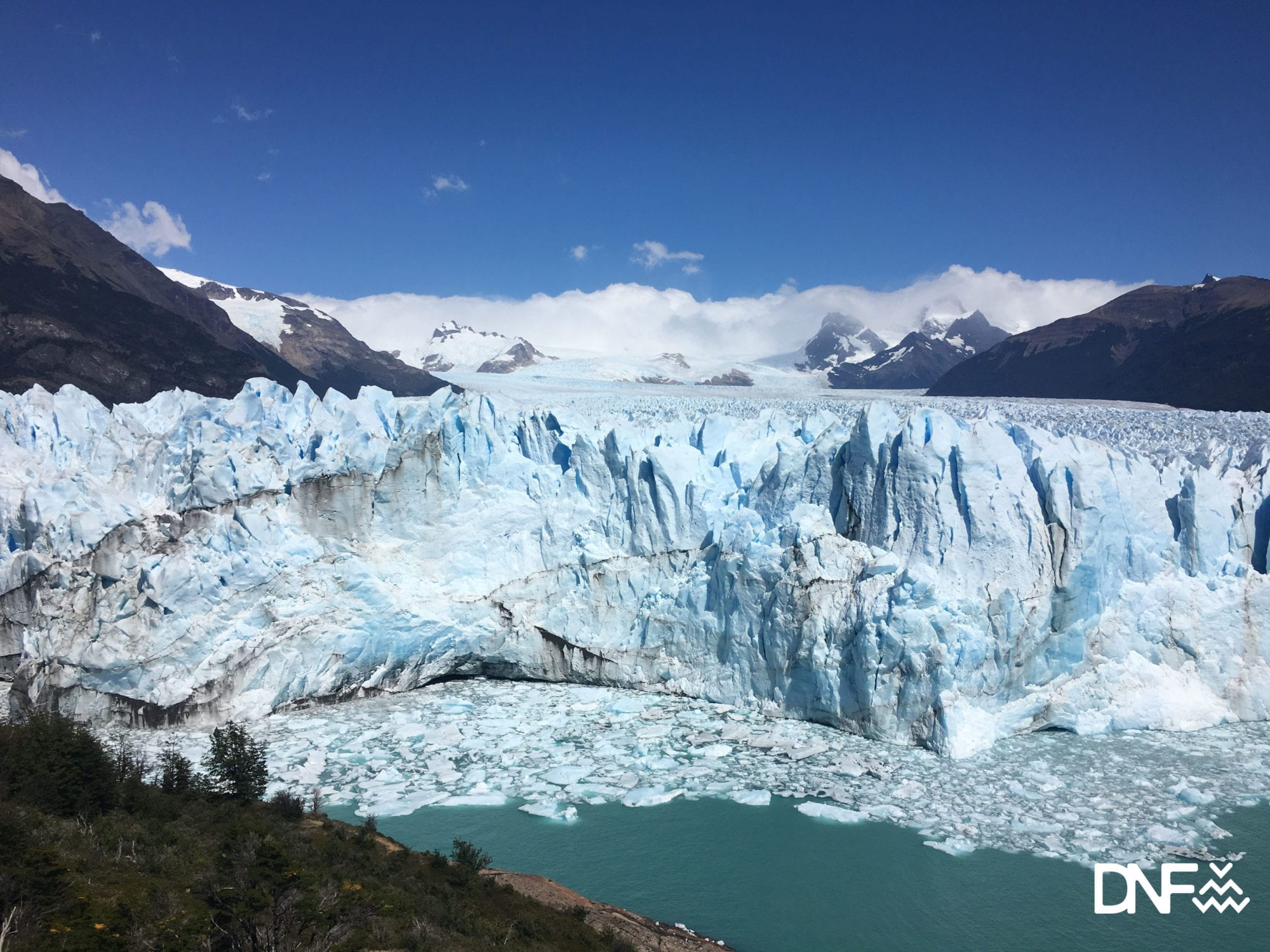 must see places in patagonia