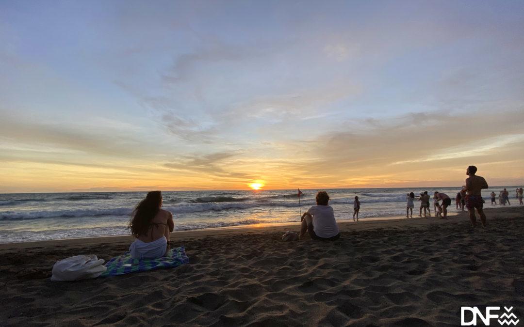 Budgeting Your Way Around Bali