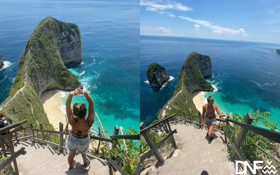 Tips & Tricks for Your Trip to Nusa Penida