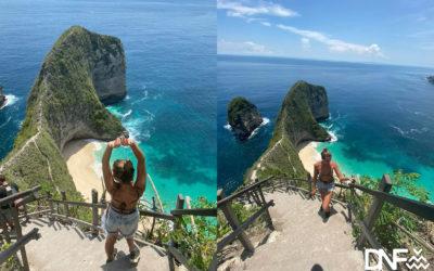 Tips & Tricks for Your Trip to Nusa Penida