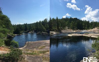 Canadian Camping: Summer Road Trip Essentials