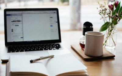 Optimising A Website | The Basics